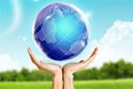 енергосбереження