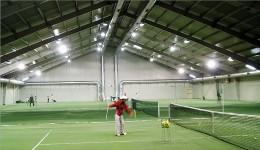 stroitelstvo-tennisniy-kort