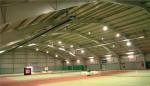 stroitelstvo-tennisniy-kort2
