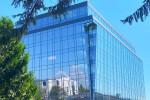бізнес-центр у Львов
